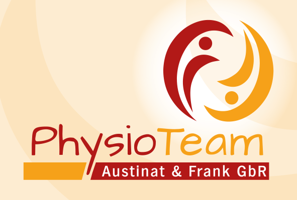 PhysioTeam Austinat & Frank in Schwerin